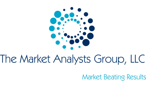 Market analysts - forecasting advisory service for profitable swing trades